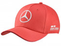 Sapca Oe Mercedes-Benz Gran Turismo Amg Coral B67996310