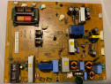 Modul 3PAGC 10005B-R Sursa TV Phillips 32HFL5870D/10