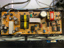 Modul 1-874-218-11 Sursa TV Sony KDL-32P3000