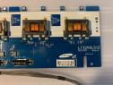 Modul LT320SLS12 Invertor Sony KDL32-P3000