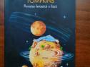 Minunata lume a domnului Tompkins. Povestea fizicii