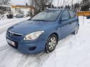 Hyundai i30 / 1,4 Benzina/ 2009/ 109CP