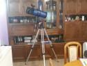 Telescop Astronomic Konusmotor-130 cu trepied
