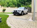 BMW X1 X-Drive 4X4 X-Line