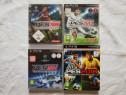 Jocuri PS3 Pro Evolution Soccer 09-13-14-16 pentru PS3