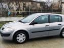 Renault megane 1.5 dci 2004 consum 4,5 %