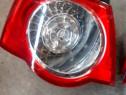 Tripla,Lampa,Stop Stânga VW Passat B6 Sedan 2005-2010