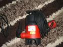 Pompa ape murdare go/on sp7500