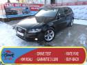 Audi a4-1,8 tfsi - rate fixe - garantie - test drive-