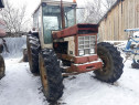 Tractor Case international 1046 recent adus