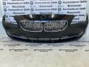 Bara fata completa originala BMW F10,F11 NFL loc senzori