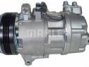 Compresor Aer Conditionat BMW 2.0 diesel 136 cai E46/E39