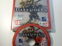 PS3 Darksiders Essentials pentru PlayStation 3