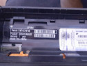 Dezmembrez HP Mini 110-3862SS