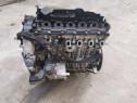 Motor BMW M57