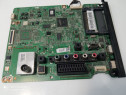 Placa bn41-01785a,bn94-05554z plasma Samsung ps51e450