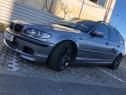 BMW 318i M OEM143cp e46 2004
