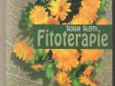 Fitoterapie-Nadasan Valentin
