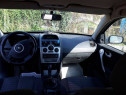 Piese de bord interior pentru Renault Megane 2 din 2006 Euro