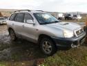 Dezmembrez Hyundai Santa Fe 2,0 CRDI