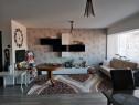 Apartament 3 camere Nicolina 2, 70 mp , decomandat