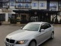 BMW// 318 D // €4