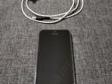 IPhone 5 16gb A1429 black