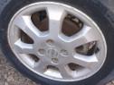 Jante aliaj R15 Opel Astra G