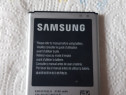 Baterie Samsung Grand si Grand Neo second hand eb535163lu