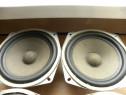 Difuzoarede Bass Heco - 70W/4 Ohmi