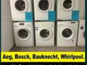 Bosch, wae 28840. import Germania. Garanție 1an . Transport