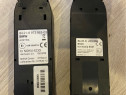 Car kit/suport/snap in adapter telefon BMW