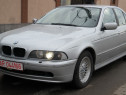 Bmw E39 530d - an 2000, 3.0d (Diesel)