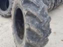 Anvelope 380/70R24 Pirelli cauciucuri sh agricole