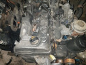 Motor Honda,2.2 i-CDTI,Accord,Cr v,FRV,Civic,N22A,N22A1,2204