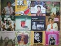 Vinil Basme Povesti Teatru Poezii electrecord vinyl Lp