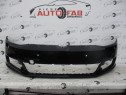 Bara fata Volkswagen Sharan 7N 2010-2011-2012-2013-2014-2015
