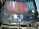 Ford focus 1 piese