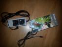 Ph controler,ph controller,electrovalva,regulator,co2