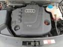 Capac motor Audi a6 c6 facelift 2.0 tdi