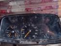 Ceas bord, proiectoare, lampa semnalizare Mercedes cobra