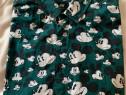 Camasa Mickey Mouse Disney / tricou bluza barbati