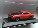 Macheta Dodge Challenger SRT 10 2009 - PremiumX 1/43