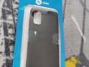 Husa Samsung S20, Neagra, nou nouta