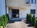 Apartament 2 camere predare la cheie