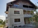 Casa D+P+1+M, Crasna/Aninisu din Vale, comision 0%