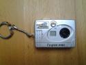 L*espion Mini Digital Camera Breloc