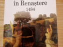 Eros și Magie în Renaștere, autor Ioan Petru Culianu.