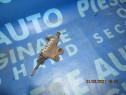 Cilindru ambreiaj Mitsubishi Pajero 3.2di-d 2003