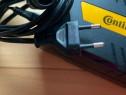 Încărcător bicicleta electrica Continental 48v 3.3a